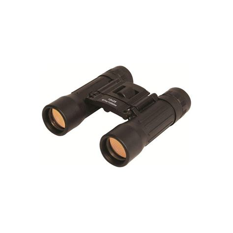 pocket bird binoculars 12x25 army navy stores uk