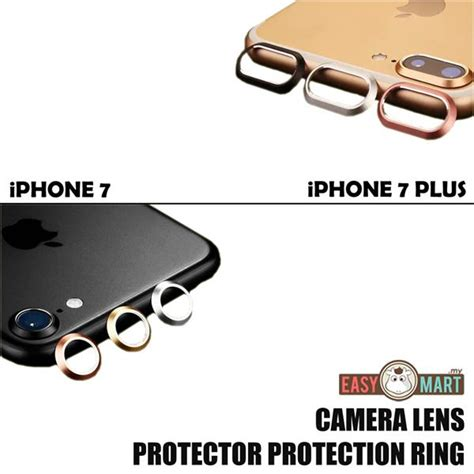 Ring Lens Protector Iphone 7 Promo 1 lens protector protection rin end 3 23 2018 3 15 pm