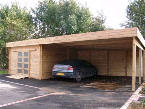 2 Car Garage Design Ideas 369 best garages amp car ports images on pinterest garage