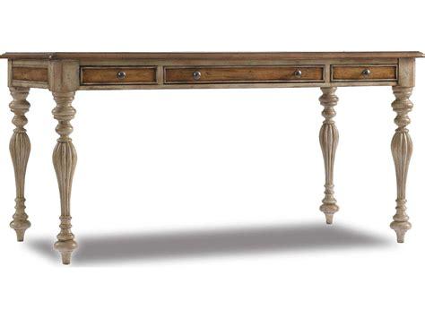 30 x 60 writing desk hooker furniture sanctuary dune beach 60 l x 30 w