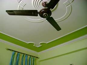 Simple Roof Designs simple pop designs for living roof without ceiling simple pop designs