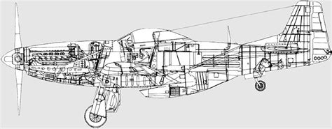 d and d motor systems dcs p 51d mustang simhq