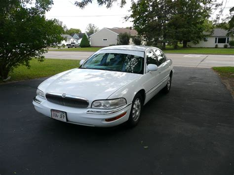 all car manuals free 1998 buick park avenue interior lighting 1998 buick park avenue pictures cargurus
