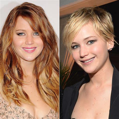 long hair vs short hair hair styles short hair vs long hair which one do you
