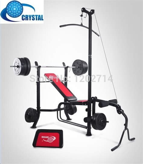 weight bench free shipping squat rack free shipping cosmecol
