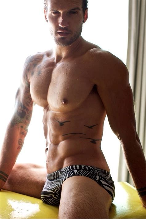 speedo model boys speedo hunks sport men pinterest sexy sacks and