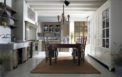 country chic kitchen ideas country chic kitchen decor decobizz com