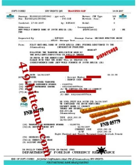 American Powerball Sweepstakes - barclays bank transfer slip images frompo 1