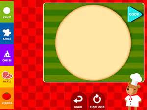 Make a pizza activity abcya 1600 x 1067 jpeg 141kb abcya children 27s