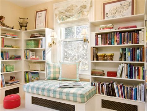 good style perfect little reading nooks how to design the perfect reading nook with little space