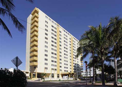 four freedoms house four freedoms house rentals miami beach fl apartments com