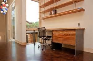 floor and decor mesquite texas endgrain texas mesquite modern hardwood flooring