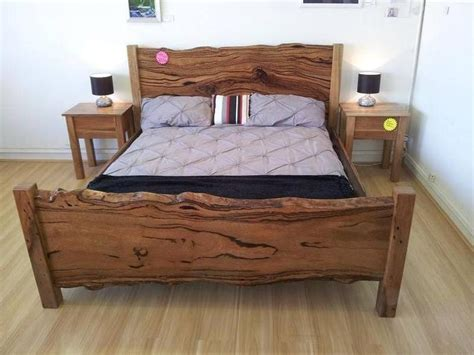 Mattress Joondalup by 112 Best Images About Bedroom Furniture On