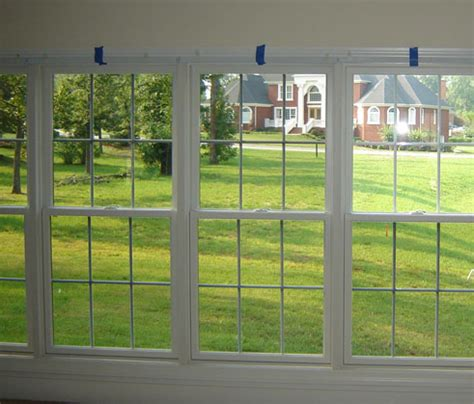 house design for windows home window design 2011