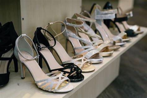 berks shoes berks shoes 28 images berks shoes 28 images berk slip