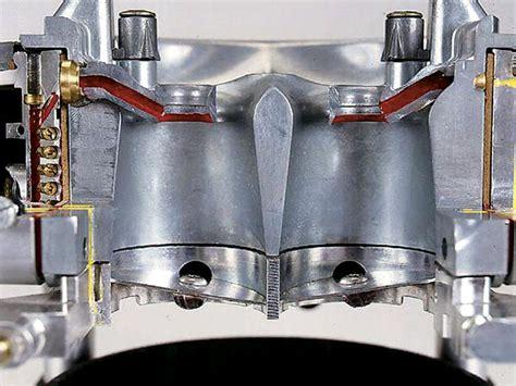 carburetor flow bench carburetor tuning advanced secrets revealed hot rod