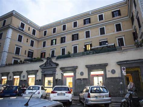 sede pd a roma scandalo degli affitti a roma sede pd morosa per 170