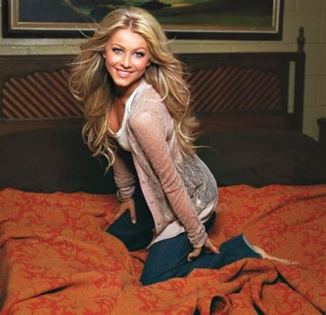 julianne hough that song in my head lyrics julianne hough about life lyrics metrolyrics