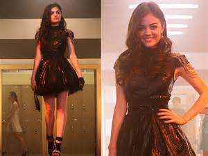 dress like montgomery from pretty liars