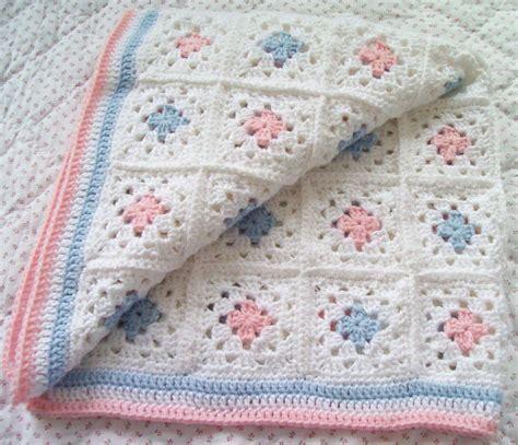 crochet mantas manta crochet baby enxoval baby ganchillo bebe mantas