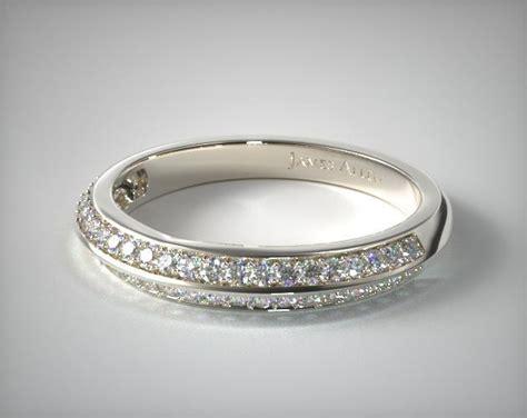 Wedding Bands Allen by Matching Wedding Band Platinum Allen 14930p