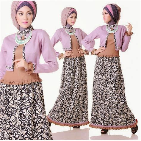 Baju Muslim Remaja search results for fashion remaja 2015 calendar 2015