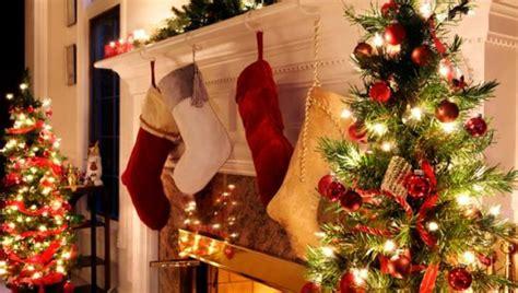 american christmas tree association christmas tree