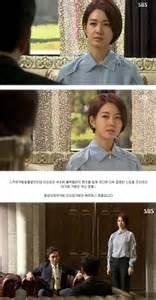 sinopsis film drama korea empire of gold spoiler added episode 18 captures for the korean drama