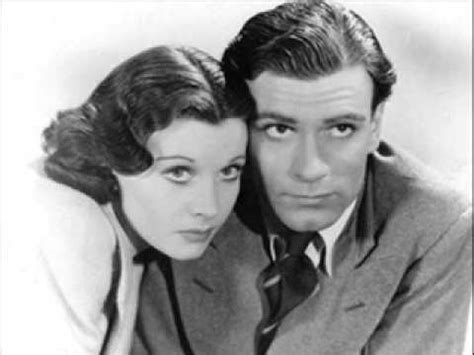 This Is Where Laurence Lives by Quot Lives Quot Vivien Leigh Laurence Oliver 1 Of 3