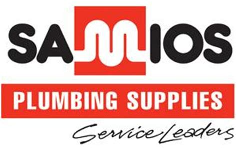 Plumbing Supply Reviews by Quality Bathroom Kitchen Accessories Fittings