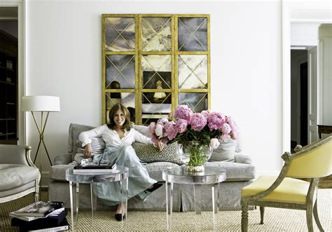14 top american architects designers ad100 2017 top interior designers by ad 100 list 2017 suzanne kasler