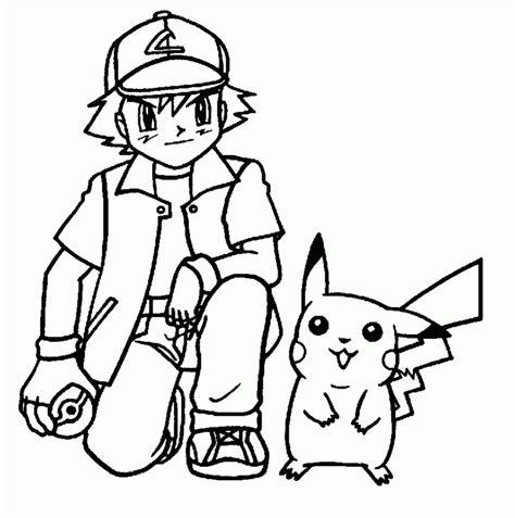 imagenes de justicia joven para colorear dibujos para colorear pokemon 6 dibujos para colorear e