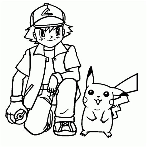dibujos para colorear xilofono dibujos para colorear de pokemon