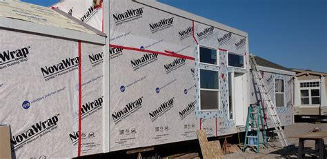 what is house wrap what is house wrap house plan 2017