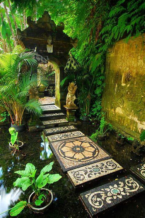 zen garden design ideas  pinterest zen zen