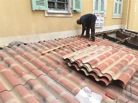 Plaques Sous Tuiles ceg toiture r 233 novation d une toiture pst 224 plaque