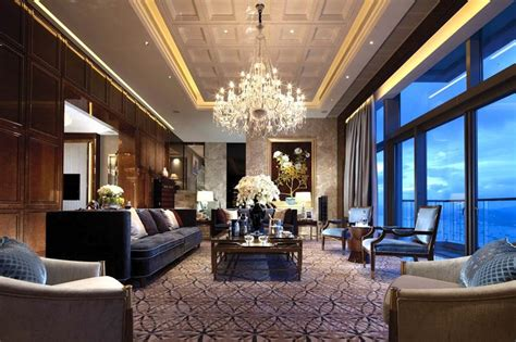 Luxurious Living Room Designs by 127 Luxury Living Room Designs Page 4 Of 25