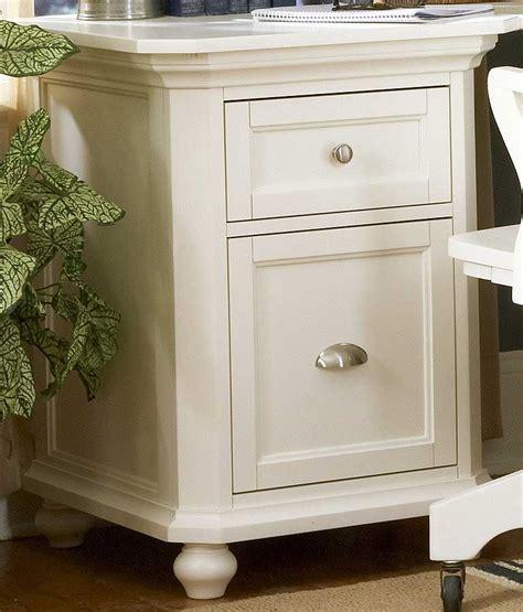homelegance 2 drawer cabinet white 8891 a2 at