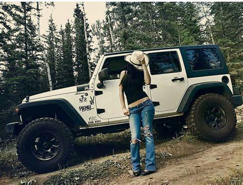 muddy jeep girls jeep with jeep village 174 174 iiiiiii 174 oiiiiiiio jeep