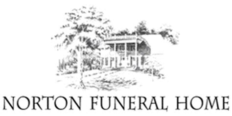 norton funeral home cheraw sc legacy
