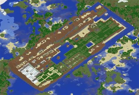 legend of zelda map for minecraft legend of zelda nes creation map for minecraft 1 2 5