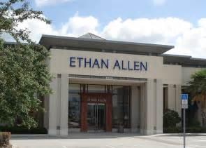 orlando fl furniture store ethan allen