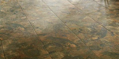Difference Between Laminate And Vinyl Flooring Laminate Floor Vs Vinyl Floor Difference And Comparison Diffen