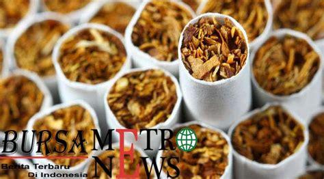 Rokok Obat St Mp rokok sehat tentram dapat memnyembuhkan penyakit bursametronews