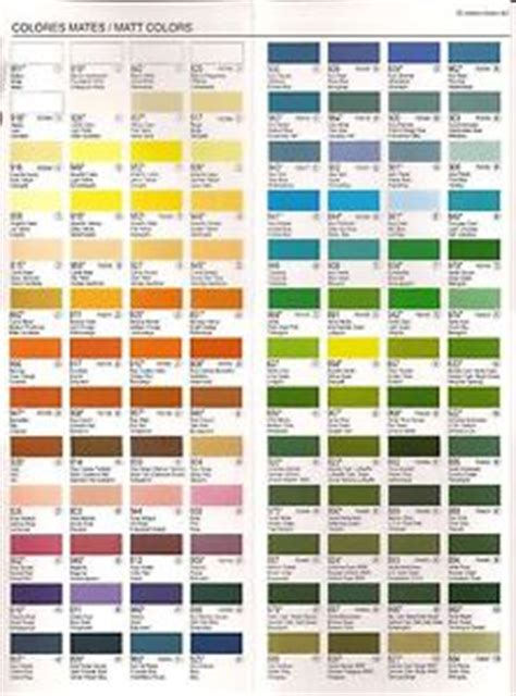 vallejo model color acrylic paint choose your color from 100 colors ebay