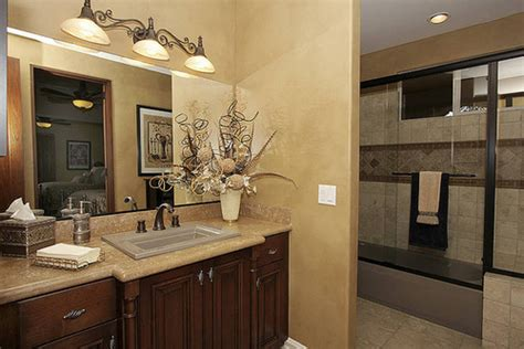 home interior bathroom home interior design bathroom photo rbservis