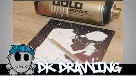 spray paint how to for beginners how to spray paint graffiti for beginners draw graffiti