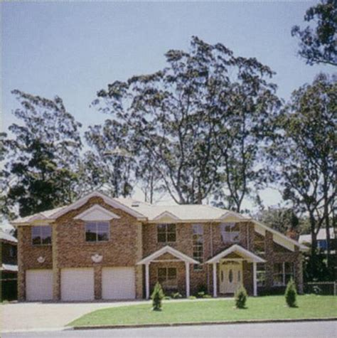 luxury house designs sydney house and home design