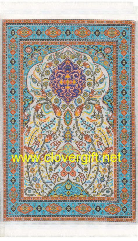 Rug Mouse Pad by Woven Rug Mousepad Carpet Mousepad Rug Mouse Pad
