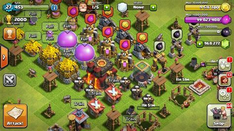 download game coc mod gems clash of clans free gems hack download 2014 erogondate